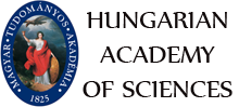 HungarianAcademyofSciences
