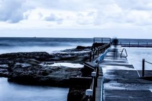 Treating depression with CBD