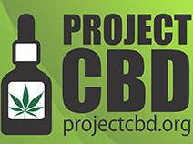 project-CBD