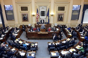 Virginia House of Delegates